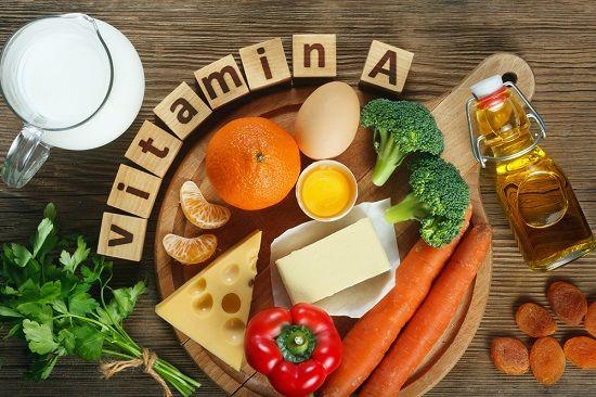 Важность витаминов для мужской потенции фото