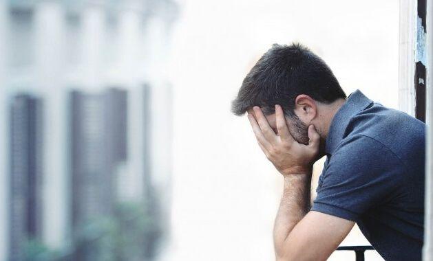 Лечение психологической импотенции причины симптомы диагностика лечение