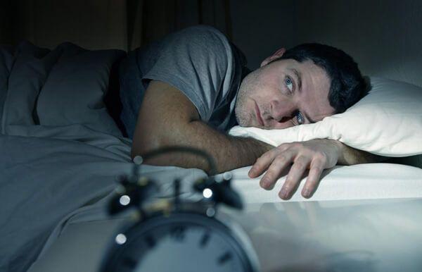 Первые признаки и симптомы импотенции у мужчин