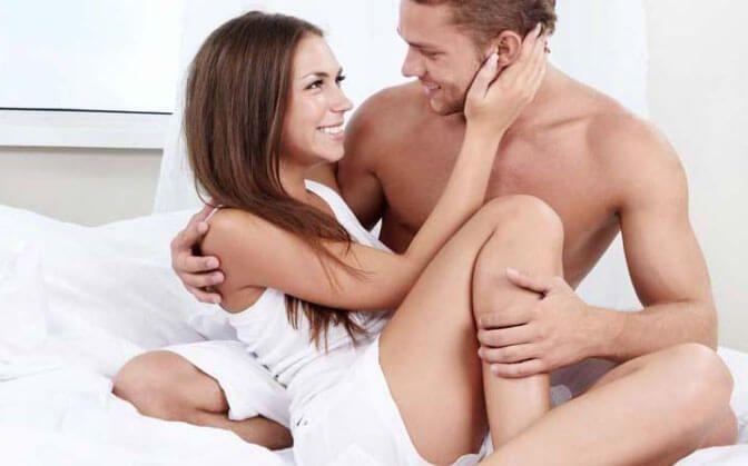 Препараты стимулирующие повышение либидо у мужчин