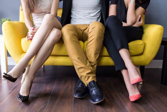 Гемоглобин и потенция у мужчин
