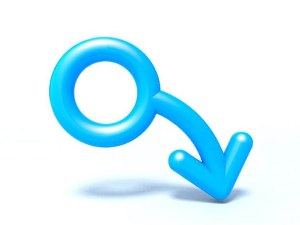 Вибро кольца для чего и как применять