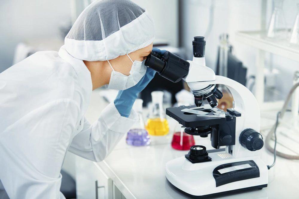 Как проводится диагностика простатита у мужчин