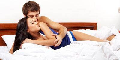 Как устранить преждевременную эякуляцию в домашних условиях?