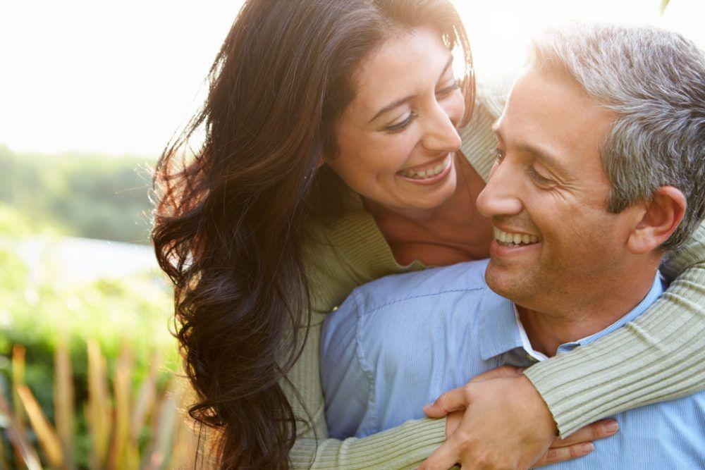Хронический простатиты у мужчин