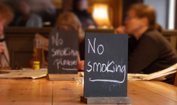 Как настроить себя на отказ от курения