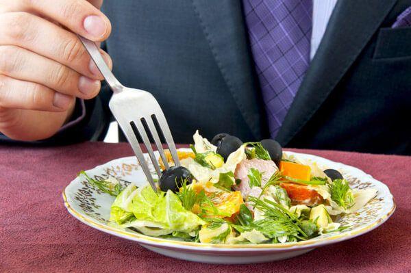Лучшие продукты для здоровья мужчин. Диета для потенции у мужчин – несколько вариантов на выбор