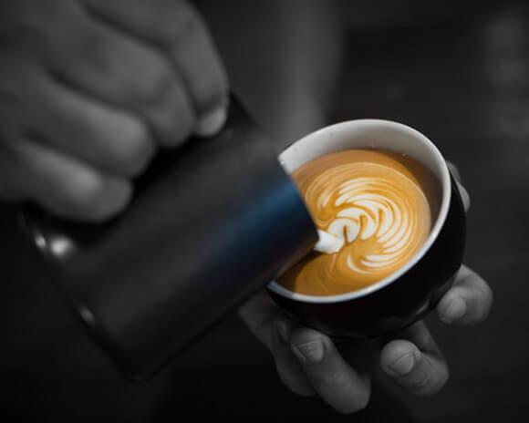 Кофе и мужское здоровье