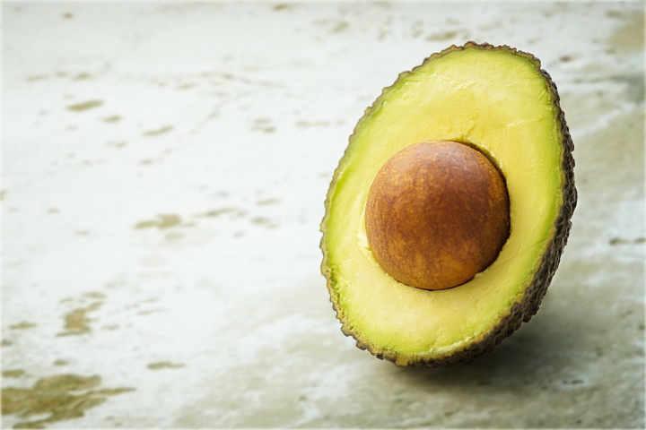 Авокадо для мужчин: полезные свойства для мужского организма