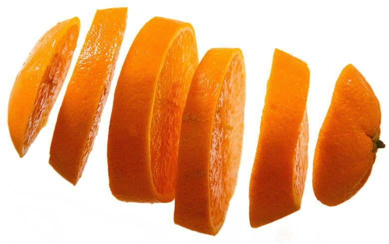 Продукты питания, повышающие либидо у женщин