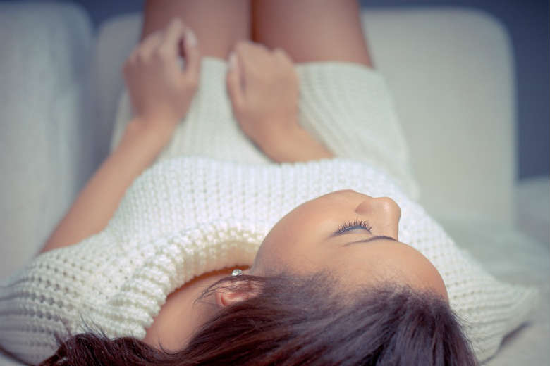 Средства для поднятия либидо у женщин