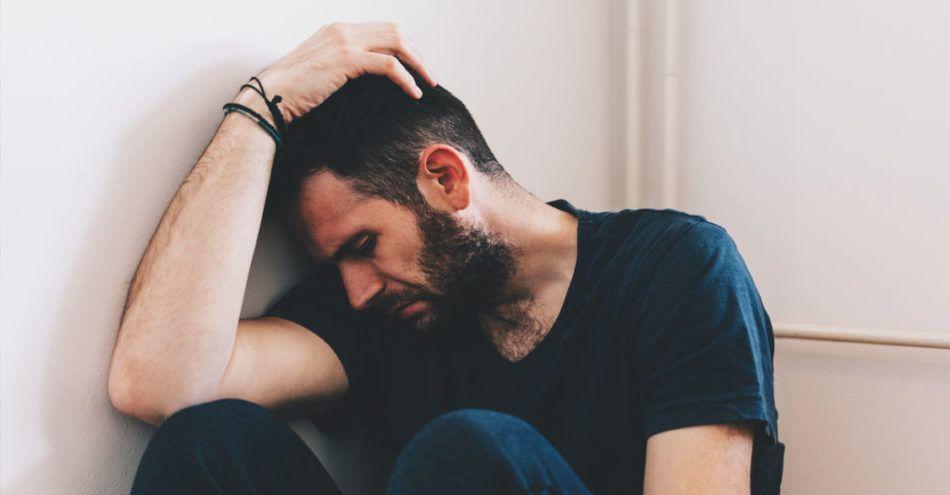 Польза и вред воздержания для мужчин