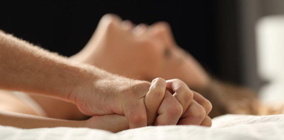 Сколько в норме длится половой акт