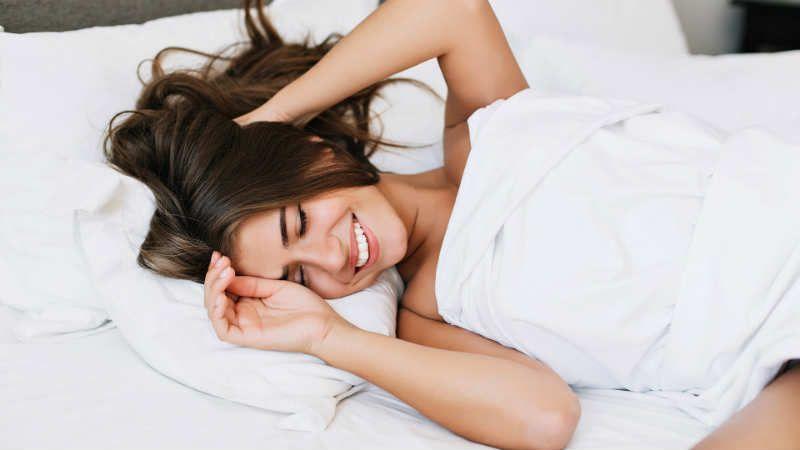 Препараты для повышения либидо у женщин