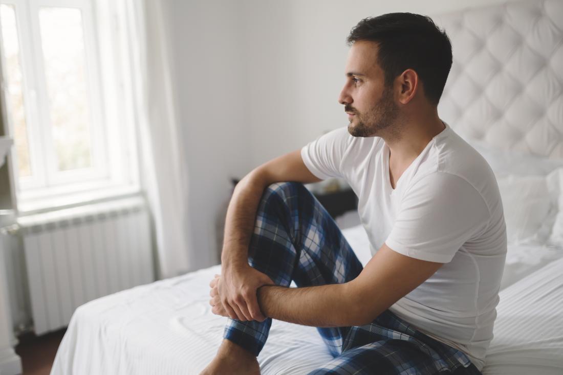 Массаж для увеличения полового члена – эффективность, преимущества и лучшие упражнения