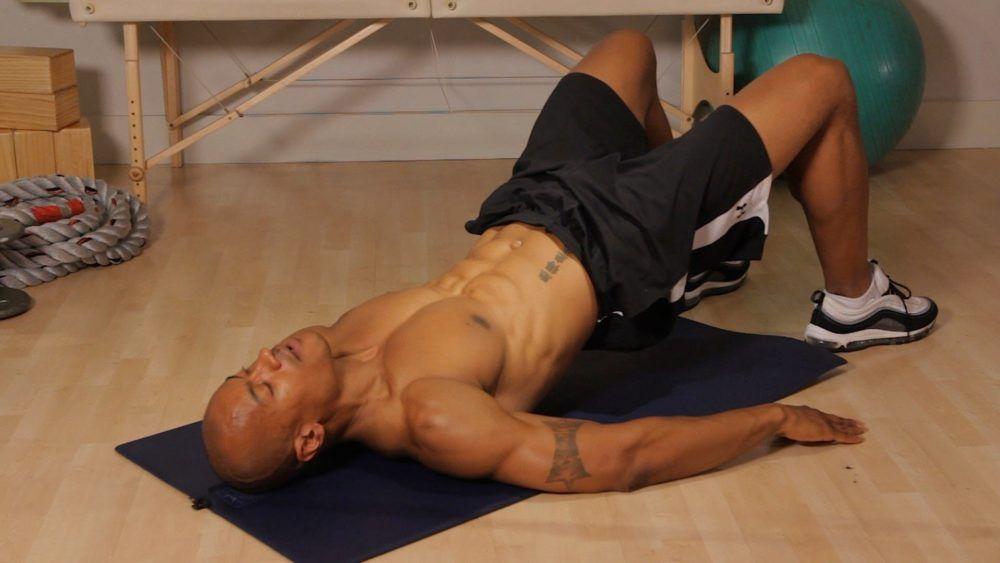 Почему упражнения для члена настолько эффективны?