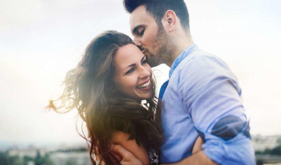 Советы по здоровью для мужчин в возрасте от 40 до 50 лет